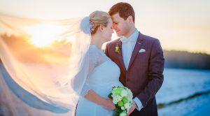 slider 1 300x166 - Hochzeitsfotografie