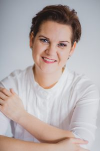 DPP 005 200x300 - Businessfotografie businesswoman