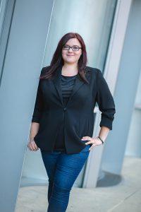 DPP 033 200x300 - Businessfotografie businesswoman