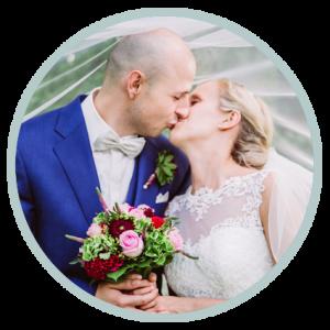wedding 2 300x300 - wedding_2