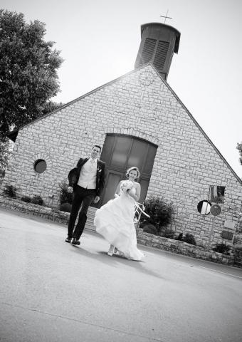 DPP 003 725x1024 640x480 - Wedding