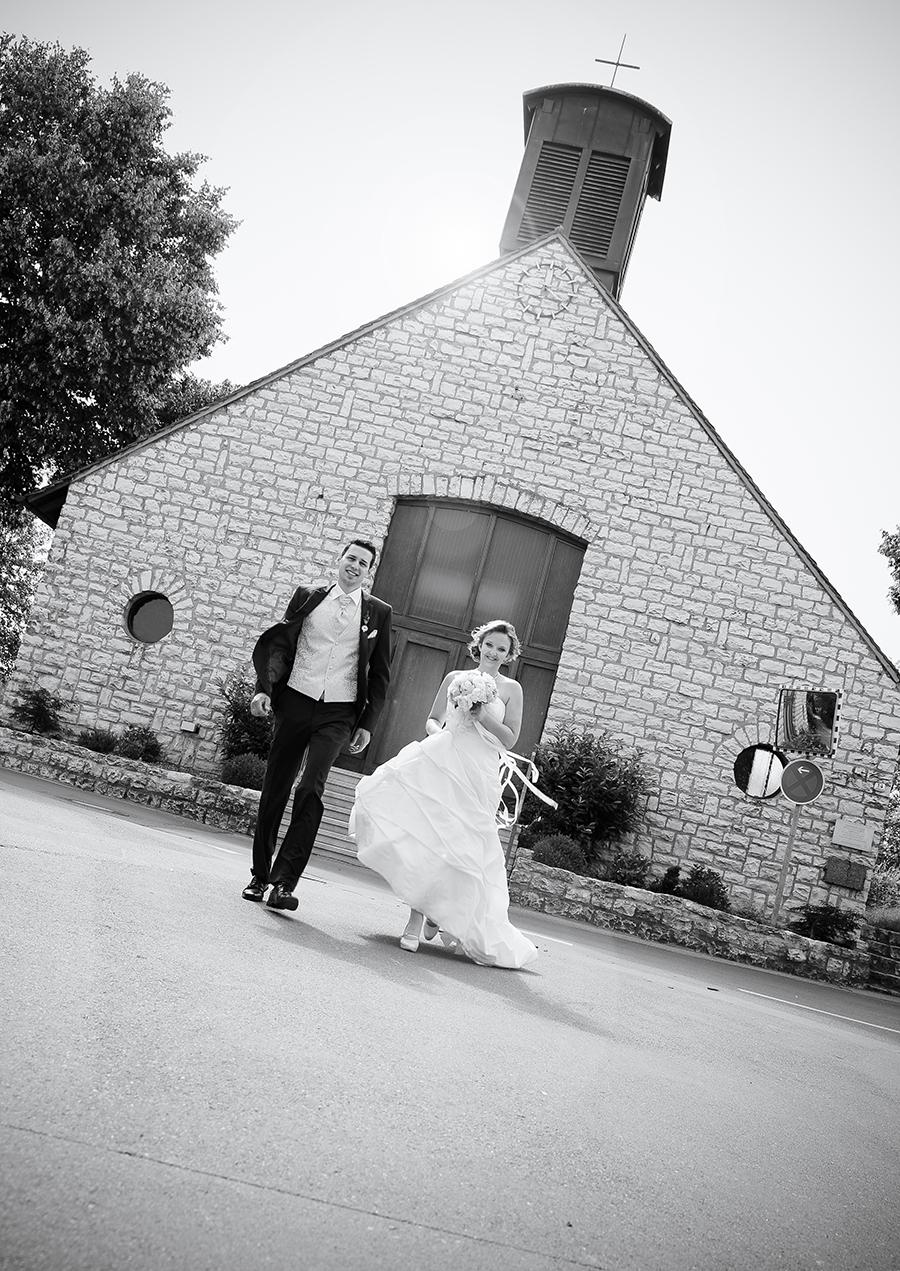 DPP 003 - Wedding