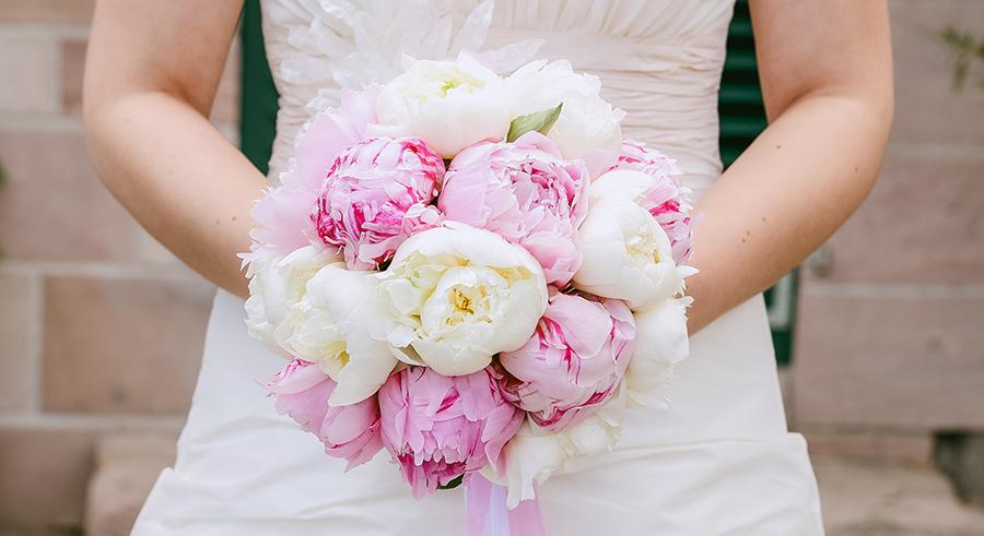 DPP 004 - Wedding