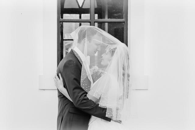 DPP 006 640x480 - Wedding