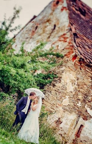 DPP 008 655x1024 640x480 - Wedding