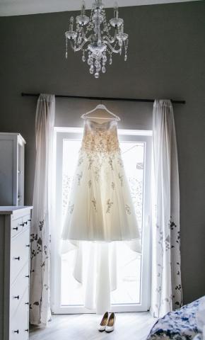 DPP 009 619x1024 640x480 - Wedding