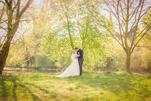 DPP 012 640x480 - Wedding