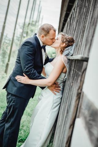 DPP 013 683x1024 640x480 - Wedding