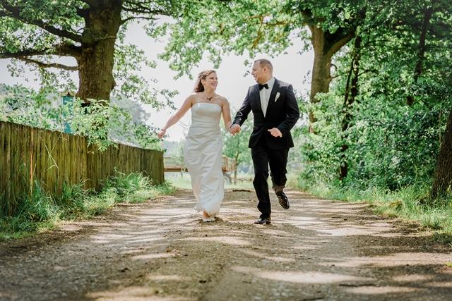 DPP 016 640x480 - Wedding