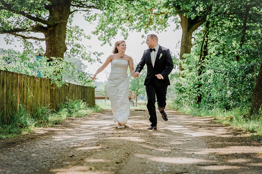 DPP 016 - Wedding