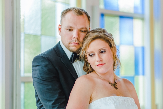 DPP 018 640x480 - Wedding
