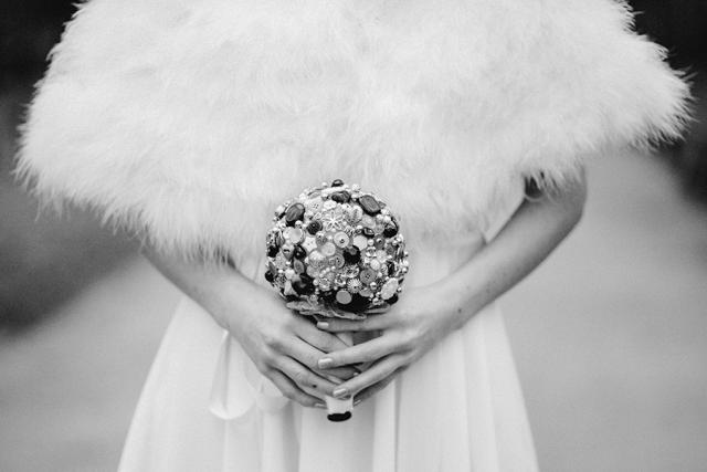 DPP 020 640x480 - Wedding