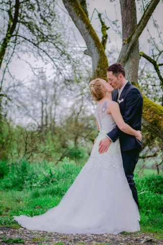DPP 021 683x1024 640x480 - Wedding