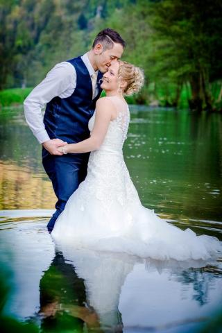 DPP 025 683x1024 640x480 - Wedding