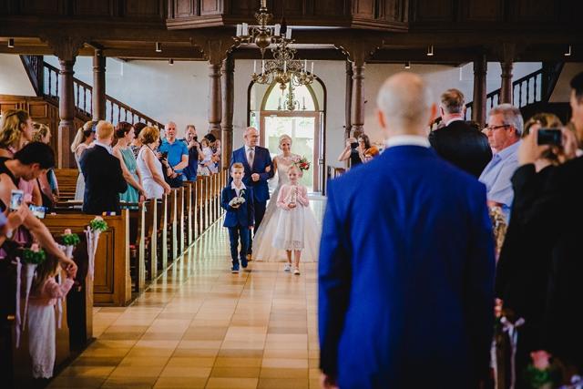 DPP 026 640x480 - Wedding