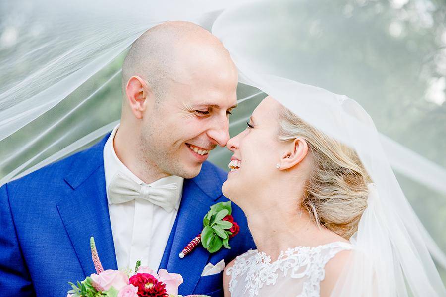 DPP 030 - Wedding