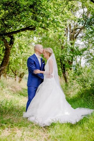 DPP 031 683x1024 640x480 - Wedding