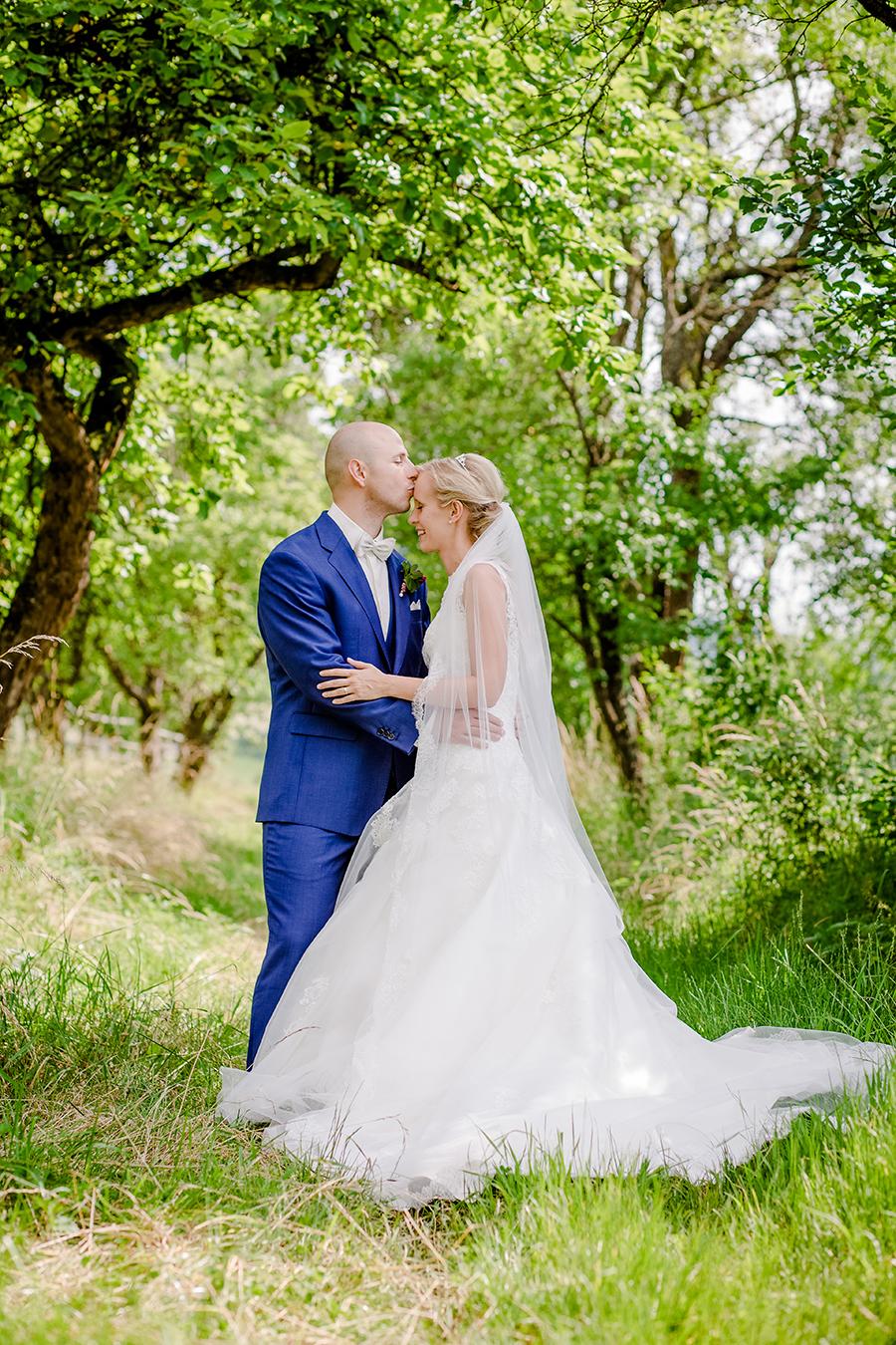 DPP 031 - Wedding