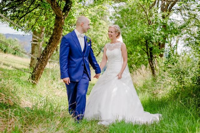 DPP 032 640x480 - Wedding