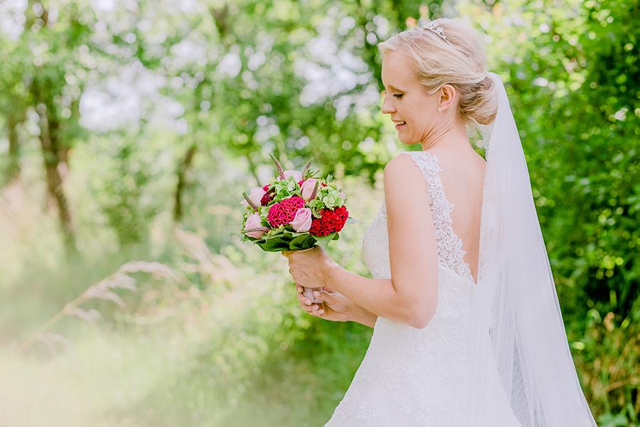 DPP 033 - Wedding