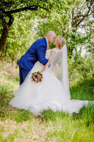 DPP 034 683x1024 640x480 - Wedding