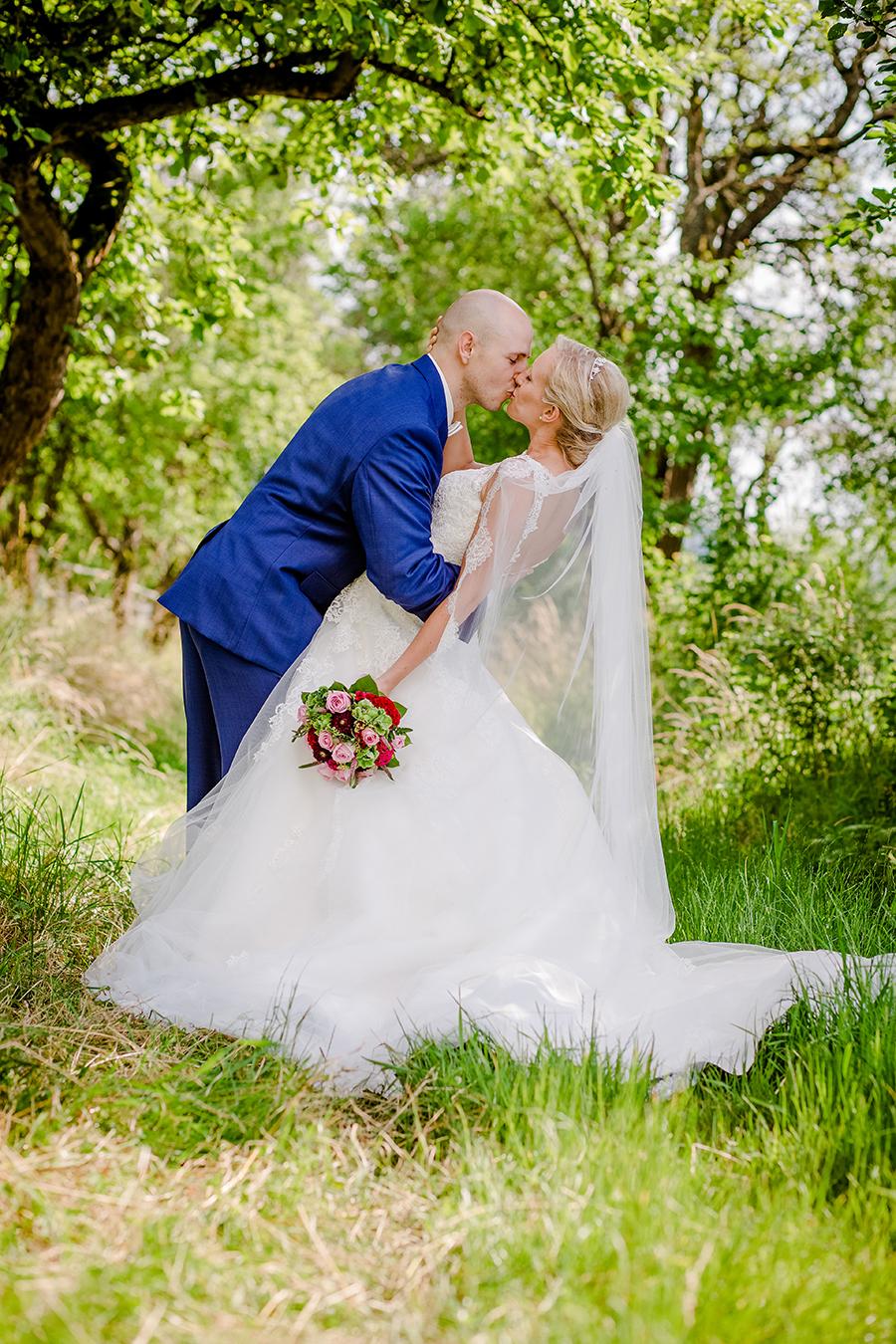 DPP 034 - Wedding