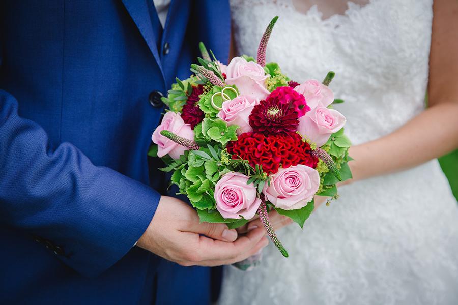 DPP 035 - Wedding