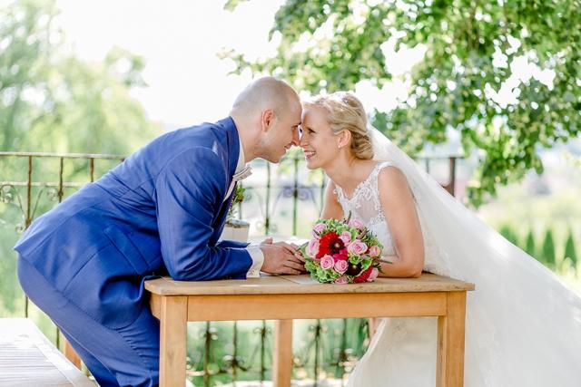 DPP 036 640x480 - Wedding