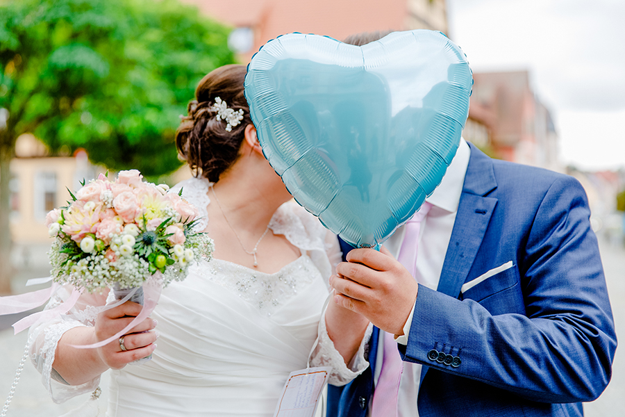 DPP 040 - Wedding