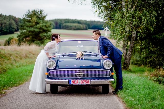 DPP 041 640x480 - Wedding