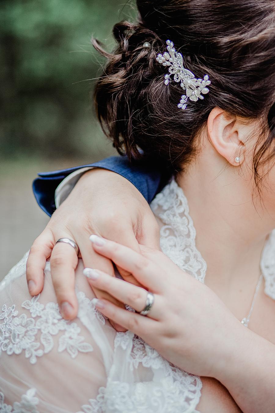 DPP 042 - Wedding