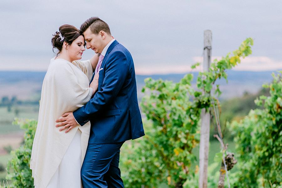 DPP 044 - Wedding