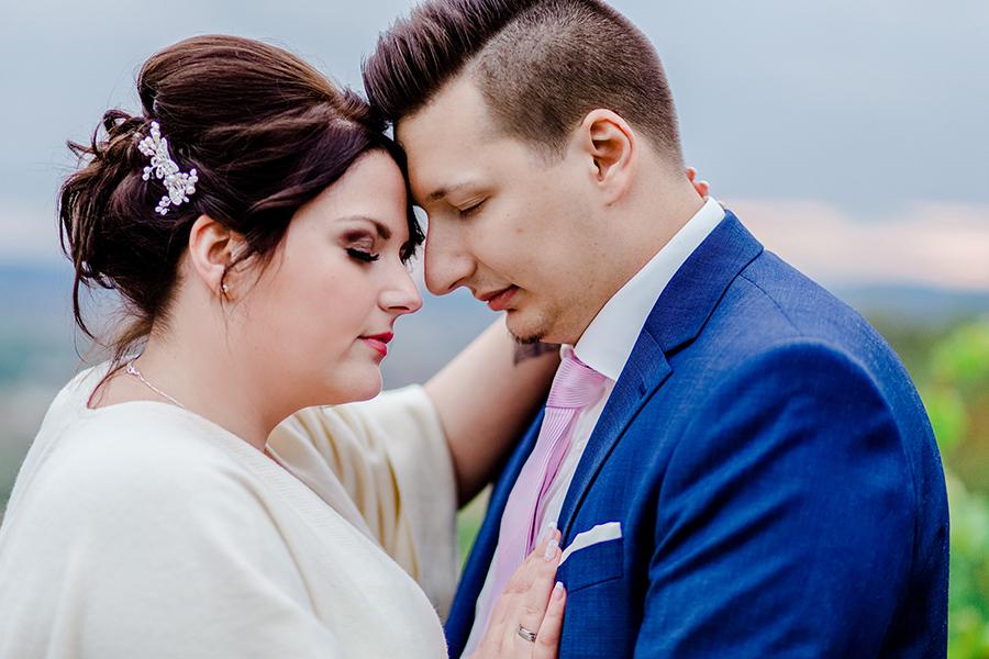 DPP 045 - Wedding