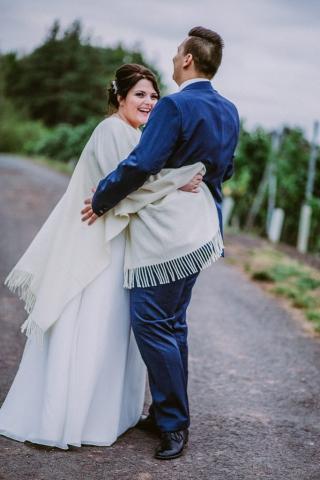 DPP 046 683x1024 640x480 - Wedding