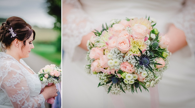 DPP 047 640x480 - Wedding