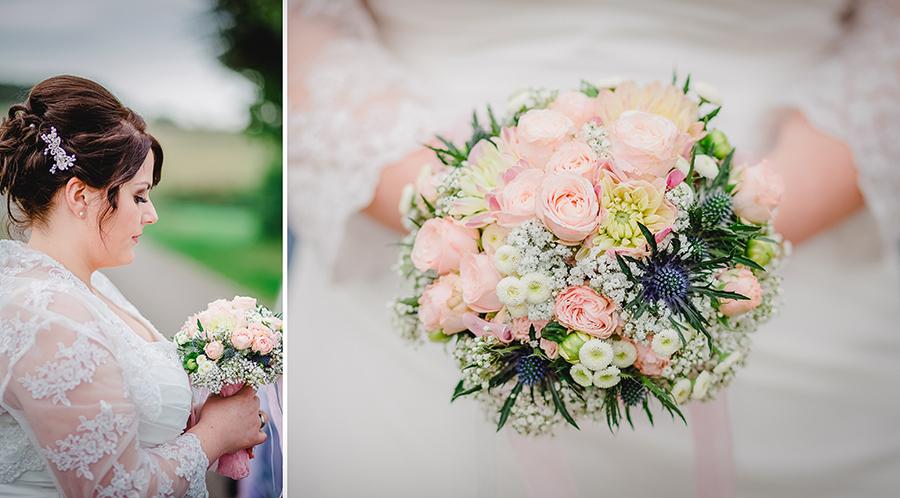 DPP 047 - Wedding