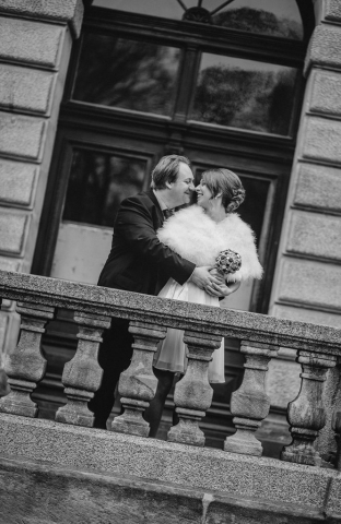 DPP 049 666x1024 640x480 - Wedding