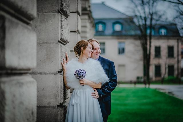 DPP 051 640x480 - Wedding