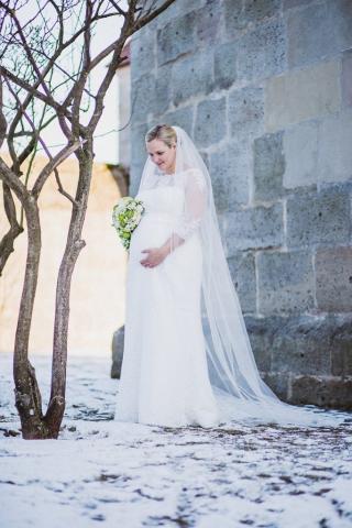 DPP 054 683x1024 640x480 - Wedding