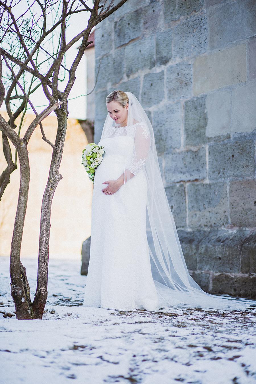 DPP 054 - Wedding