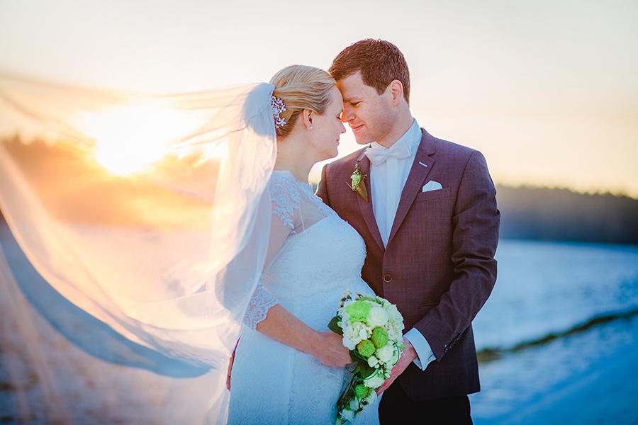 DPP 055 - Wedding