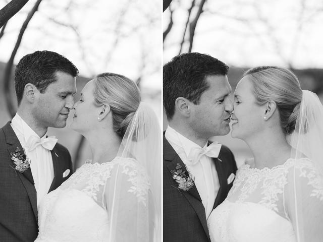 DPP 058 640x480 - Wedding