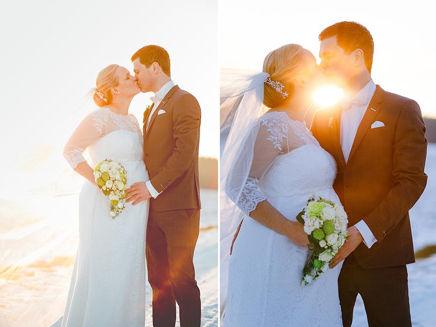 DPP 059 - Wedding