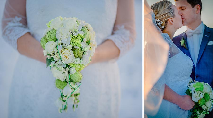 DPP 060 - Wedding