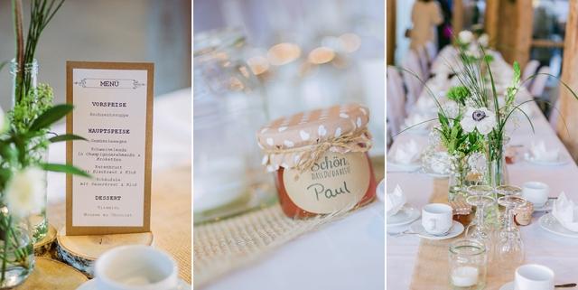 DPP 061 640x480 - Wedding