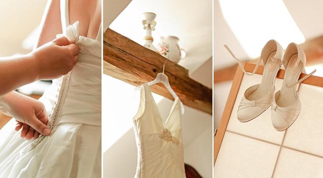 DPP 062 640x480 - Wedding