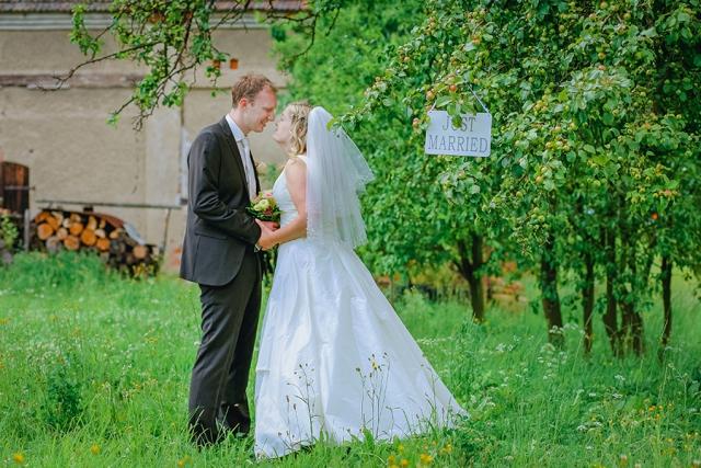 DPP 063 640x480 - Wedding