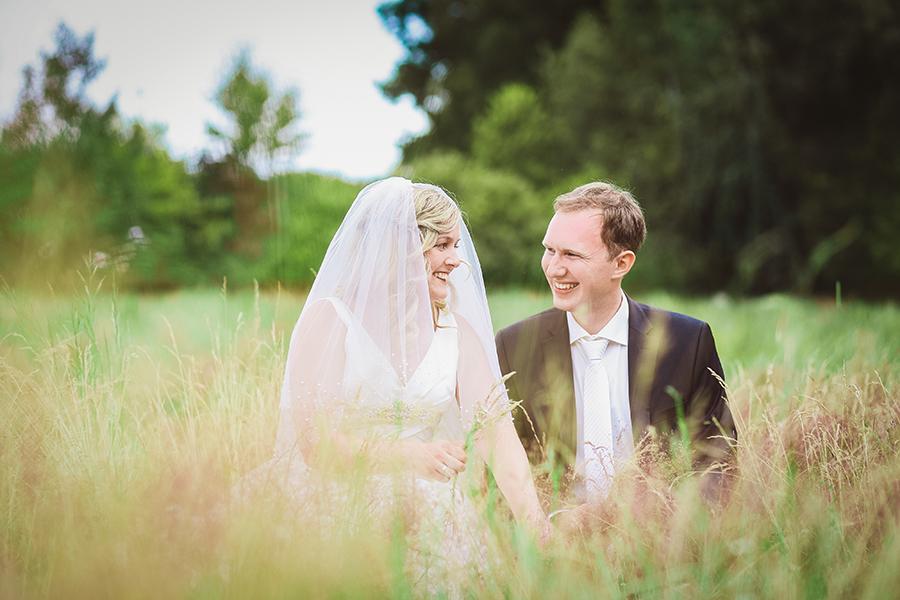DPP 064 - Wedding
