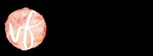 logo bildergesch 300x110 - logo_bildergesch