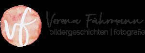 logo bildergesch retina 300x110 - logo_bildergesch-retina